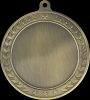 Illusion Medals -Insert Holder  Activity Insert Medal Awards